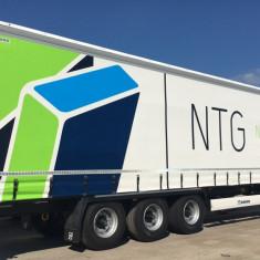 Contracte/ Colaborari Transport
