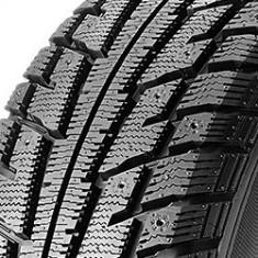 Cauciucuri de iarna Federal Himalaya ( P255/55 R18 109T XL Care pot fi prevazute cu tepi, SUV ) - Anvelope iarna Federal, T