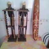 Sculpturi - Sculptura