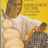 Imbracaminte tricotata - de la traditie la modern - Elena Panait-Lecca(00018)