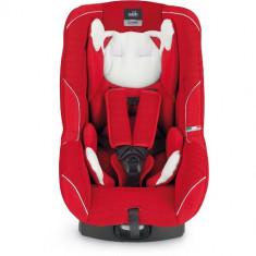 Scaun Auto Gara 0-18 kg Red - Scaune auto