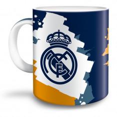 Cana FC Real Madrid