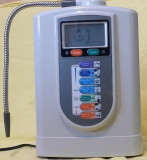 Ionizator apa 719-1000, 3 electrozi, GARANTIE 12 luni