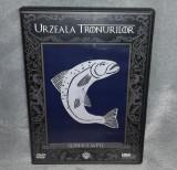 Urzeala Tronurilor - Game of Thrones - Sezonul 7 - subtitrat romana, DVD, Actiune