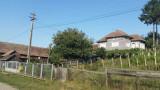 Casă la țară +Anexe - Miceștii de Câmpie 214 (BISTRIȚA -NĂSĂUD)