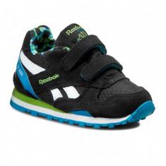 Adidasi Reebok GL 3000-Adidasi Originali-Adidasi copii Nike, Marime: 24.5, 25.5, Culoare: Din imagine