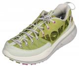 Tor LTR Low W Womens Running Shoes maslina UK 6,5
