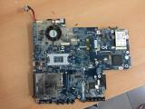 placa de baza Toshiba satellite P200, P205 , A138