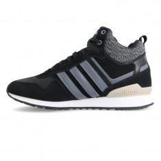 Adidasi, Ghete Adidas 10XT Wtr Mid-Adidasi Originali-BB9698 - Ghete barbati Adidas, Marime: 40, Culoare: Din imagine