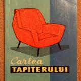 Cartea Tapiterului - Gh. Rusu, O. Ploscaru