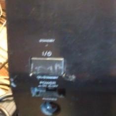 Amplificator Kenwood KRF-V4530D - Amplificator audio