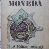 Moneda De La Scoicile-moneda La Cecul Electronic - Radu Negrea, 406373 - Carte Marketing