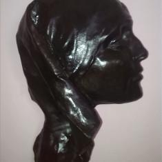 REGINA MARIA de ALEXANDRU SEVERIN