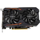 Placa video Gigabyte AMD Radeon RX 560 Gaming OC 4GB DDR5 128bit - Placa video PC
