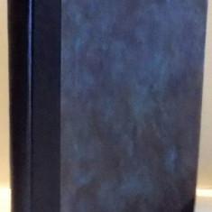 VIATA ROMANEASCA, REVISTA LITERARA SI STIINTIFICA, VOL LXVI, ANUL XVIII, 1926