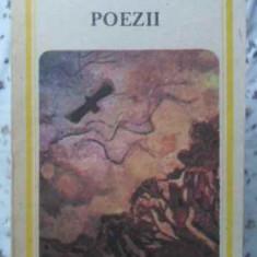 Poezii - Nicolae Labis ,406404