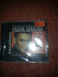 Frank Sinatra-All or Nothing at all-2005-Cd nou sigilat