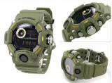 Ceas Casio G-Shock gw 9400 Rangeman, Sport, Mecanic-Automatic