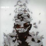 Linkin Park - Living Things ( 1 CD ) - Muzica Rock