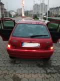 CITROEN SAXO, Motorina/Diesel, Hatchback
