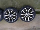 Jenti aluminu, 18, 5, Volkswagen