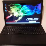 "Asus Intel Celeron dual core 1, 8mhz 4gb RAM 320 HDD 15, 6"" - Laptop Asus, Intel Celeron M, 320 GB"