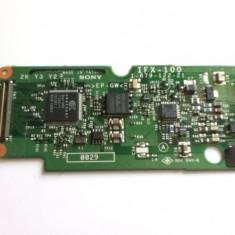 SONY PCG-9336 MODEM BOARD IFX-100