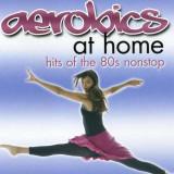 Artisti Diversi - Disco Divas ( 1 CD ) - Muzica Dance