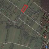 Vând teren în Tropinii Noi - Teren de vanzare, 1100 mp, Teren intravilan