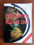 Enciclopedia statelor lumii - Silviu Negut /  R4P2S