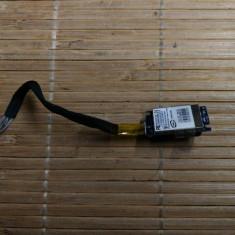Modul Bluetooth Broadcom BCM92045NMD Apple PowerMac G5