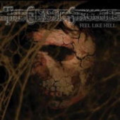 Classic Struggle - Feel Like Hell ( 1 CD ) - Muzica Rock