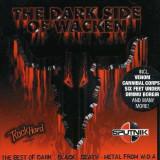 Artisti Diversi - Dark Side of Wacken ( 2 CD )