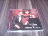 Cumpara ieftin CD UN CRACIUN CU STEFAN BANICA ORIGINAL STARE FOARTE BUNA