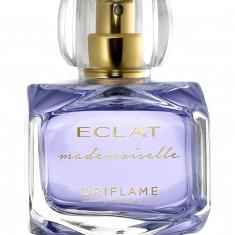 Parfum Eclat Mademoiselle*Oriflame*50ml*sigilat*de dama - Parfum femeie Oriflame, Apa de toaleta
