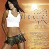 Artisti Diversi - Ibiza House Mix 2006 ( 2 CD ) - Muzica Dance