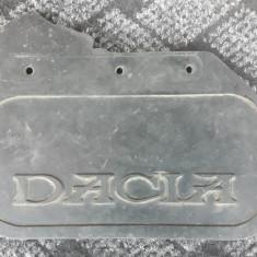 APARATOARE NOROI DACIA 1300 . 1 BUCATA .