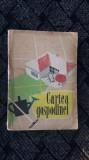 Cartea Gospodinei - Olga Lazarescu, Ana Popescu