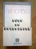 Nae Ionescu - Curs de metafizica, Nae Ionescu