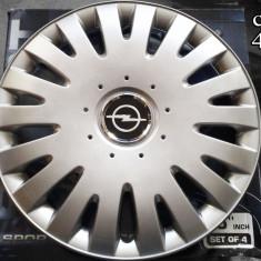 Capace roti 16 Opel - Livrare cu Verificare Colet, R 16