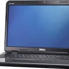 Vand leptop DELL STUDIO 1558 - Laptop Dell, Intel Core i5, 500 GB