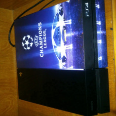 PS4 UEFA Champions League - PlayStation 4 Sony