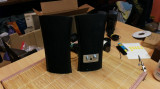 Boxe PC E2016 (13768) (raul), Activa