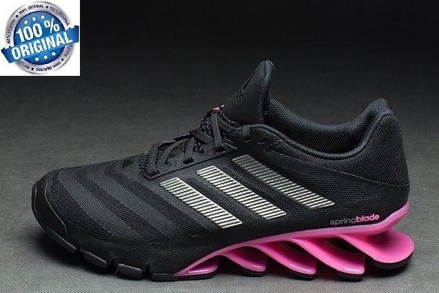 best price adidasi adidas springblade 2 b4aa2 a40ca