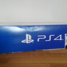 PS4 slim 500Gb Nou - PlayStation 4 Sony