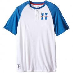 Tricou TOMMY HILFIGER - Tricouri Barbati - 100% AUTENTIC