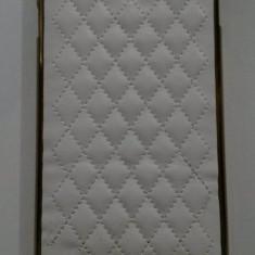 Husa Samsung Galaxy Note 3 - Husa Telefon