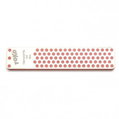 Toko Pila DMT Diamond File (fine) Red 5560022