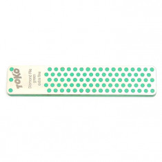 Toko Pila DMT Diamond File (extra fine) Green 5560021