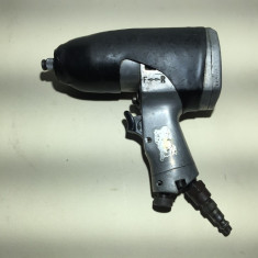 Pistol Pneumatic Inpact 1/2